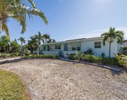 1226 N 14th Ave, Naples image
