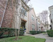 1600 Abrams Unit 18, Dallas image
