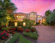 25 Lighthouse Point Drive, Longboat Key image