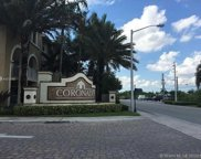 8900 Nw 107th Ct Unit #101-3, Doral image