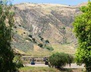 5822     Holser Canyon Road, Piru image