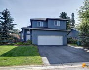 10713 Flagship Circle, Anchorage image