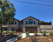 200 Twin Pine Dr, Scotts Valley image