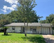 2834 HOMESTEAD RD, Orange Park image