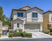 5634 African Lilly Court, Las Vegas image