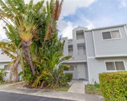 3409 Nw 44th Street Unit #106, Oakland Park image
