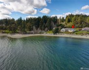 19506 State Route 302  NW, Gig Harbor image
