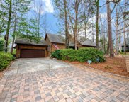 57  Honeysuckle Woods, Lake Wylie image