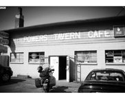 510 1ST  AVE, Powers image