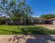 1120 W Oregon Avenue, Phoenix image