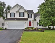 7088 Greenery Court, Westerville image