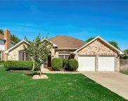 4221 Hearthside Drive, Grapevine image