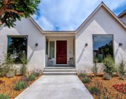6351  Maryland Dr, Los Angeles image