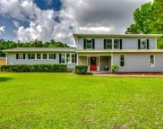 1305 Dirty Branch Rd, Conway image