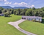 137 County Road 854, Etowah image
