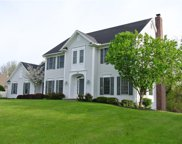 76 Meadow Cove Road, Pittsford image