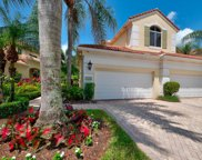 110 Palm Bay Lane Unit #C, Palm Beach Gardens image