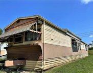 1400 Trexlertown Unit 41, Lower Macungie Township image