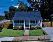 608 Birnie Street, Greenville image