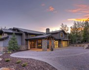 2755 Telemark Drive, Park City image