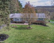 7518 MOUNTAIN APPROACH ROAD, Adamstown image
