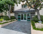 11225 PEACH GROVE Street Unit #104, North Hollywood image