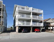 1707 Carolina Beach Avenue Unit #2g, Carolina Beach image