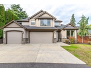 12508 NW 31ST  AVE, Vancouver image