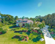 8090 SE Country Estates Way, Jupiter image