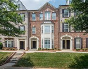 1530  Church Street Unit #J, Charlotte image