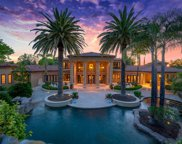 9220  Royal Crest Court, Granite Bay image