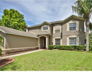 11322 Callaway Pond Drive, Riverview image
