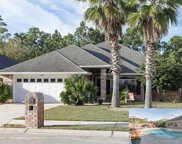 6396 Old Harbor Ct, Gulf Breeze image