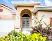 14083 Bently CIR, Fort Myers image