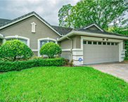 2496 Johnna Court, Palm Harbor image