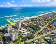 450 Ocean Drive Unit #104, Juno Beach image