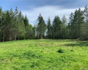 18224 248th Ave E, Orting image