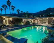 2481 Cahuilla Hills Drive, Palm Springs image