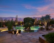 12178 N Red Mountain, Oro Valley image