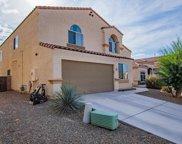 8253 W Canvasback, Tucson image