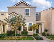 10912  Stourport Way, Rancho Cordova image