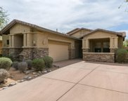 20362 N 96th Way, Scottsdale image