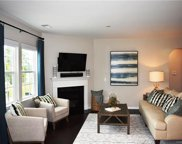 1007  Bannister Road Unit #1026, Waxhaw image