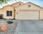 13997 W Pueblo Trail, Surprise image