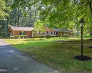 11305 WOODLAND DRIVE, Lutherville Timonium image