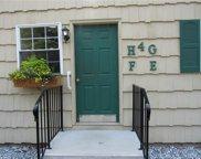 55 Porter  Avenue Unit 4G, Naugatuck image