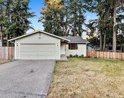 8116 189th St Ct E, Puyallup image