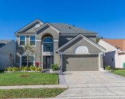 3592 Moss Pointe Place, Lake Mary image