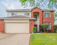 1105 Indian Trail Court, Roanoke image