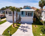 722 4TH ST N, Jacksonville Beach image